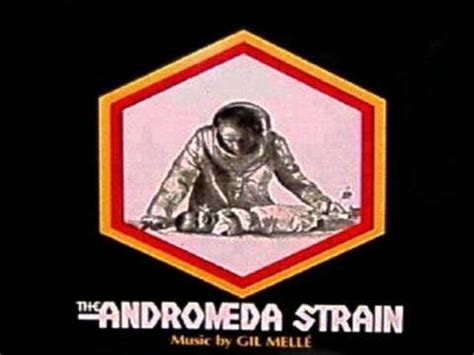 The Andromeda Strain Summary SuperSummary